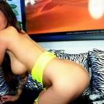 Cam2Cam Live Sexchat