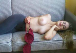 hausfrauen camchat